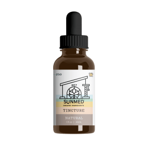 pet_tincture_natural
