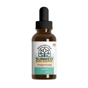 tincture-broad-spectrum-mint-buy-now_2