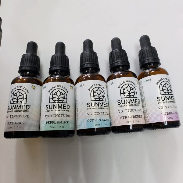cbd store fort worth-vape-tinctures
