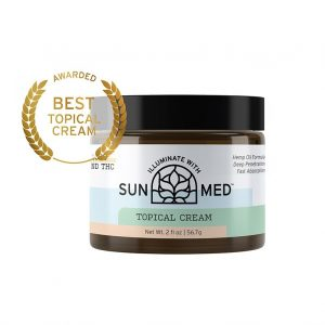 Topical Pain cream, topical relief cream, cbd topical lotion,pain relief, best cbd , buy sunmed topical cream, fort worth