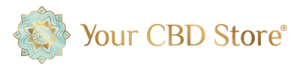 Buy Online CBD Product Fort Worth