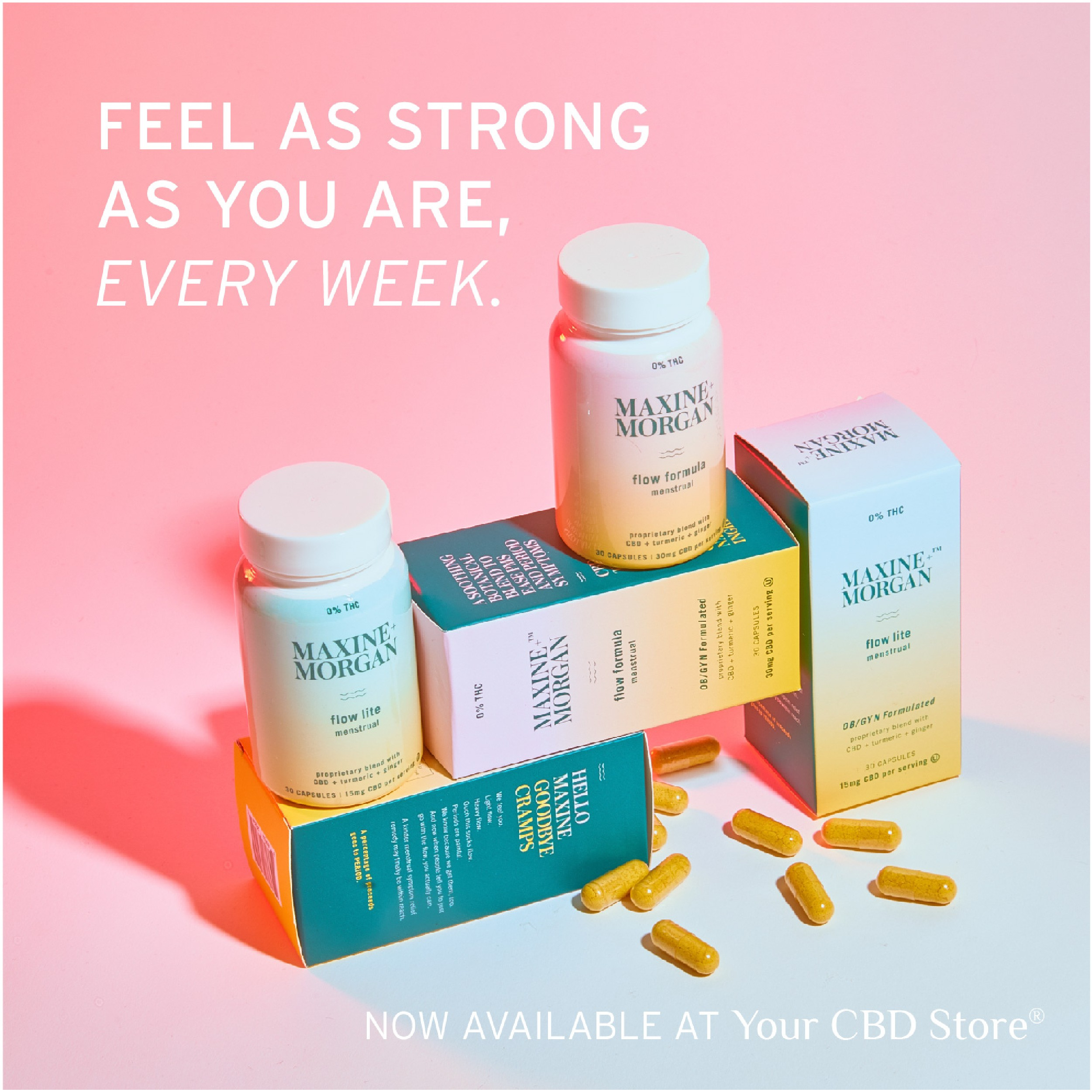 CBD Store Fort Worth - sunmed CBD Store Fort Worth - Best CBD Oil Online